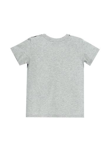 Tişört-GUCCI